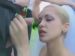 Amazing Drunk Gangbang Groupsex Outdoor Pornstar Bride Sex Outdoor