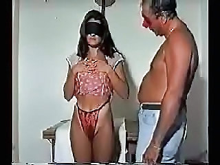Amateur Bdsm Whip Bdsm Amateur