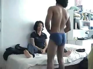 Amateur Asian Hardcore Homemade Korean Amateur Asian Asian Amateur Hardcore Amateur Indian Amateur Korean Amateur Amateur