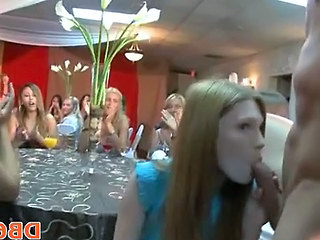 Amateur Blowjob  Drunk Groupsex Party Stripper Amateur Blowjob Blowjob Amateur Cfnm Party Cfnm Blowjob Drunk Party Amateur