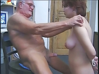 Amateur Brunette Hardcore Natural Older Grandpa Hardcore Amateur Amateur
