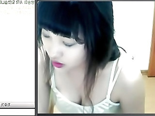 Asian Korean Webcam Webcam Asian