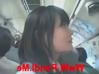 Asian Blowjob Bus Japanese Public Blowjob Japanese Japanese Blowjob Public Asian Public Bus + Public Bus + Asian