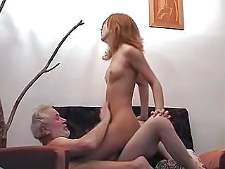 Daddy Daughter Older Old and Young Riding Small Tits Daughter Daddy Riding Tits Daughter Daddy Old And Young Older Man