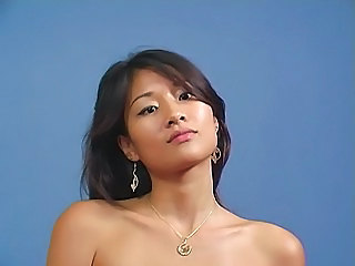 Asian Cute Handjob Teen Asian Teen Cute Teen Cute Asian Handjob Teen Handjob Asian Teen Cute Teen Asian Teen Handjob
