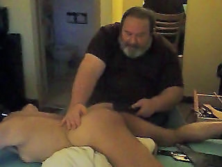 Amateur Daddy Daughter Old and Young Spanking Daughter Daddy Daughter Daddy Old And Young Amateur