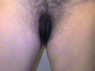 Amateur European Hairy Czech Hairy Amateur European Amateur