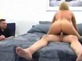 Cuckold Riding Wife Wife Riding Housewife