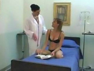 Doctor Lesbian Mature Old and Young Uniform Young Mature Lesbian  Doctor Mature Old And Young Lesbian Mature Lesbian Old Young