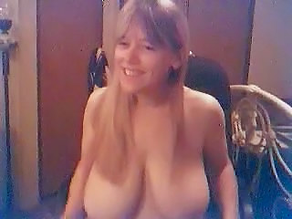 Big Tits Natural Nipples Big Tits Tits Nipple Milk