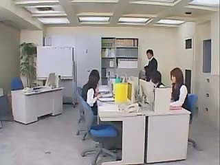 Asian Big Tits Office Asian Big Tits Big Tits Asian Big Tits Tits Office