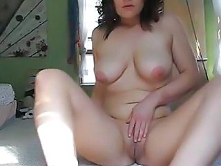 Big Tits Masturbating Nipples Orgasm Shaved Amateur Big Tits Big Tits Amateur Big Tits Big Tits Masturbating Masturbating Amateur Masturbating Big Tits Masturbating Orgasm Orgasm Amateur Orgasm Masturbating Amateur