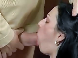 Blowjob Brunette European German  Pornstar Blowjob Milf German Milf German Blowjob Milf Ass Milf Blowjob European German