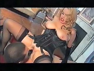 Big Tits Blonde Facesitting Lingerie Licking Pornstar Stockings Big Tits Blonde Big Tits Big Tits Stockings Blonde Big Tits Stockings Lingerie