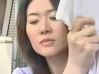 Asian Japanese  Outdoor Outdoor Japanese Milf Milf Asian