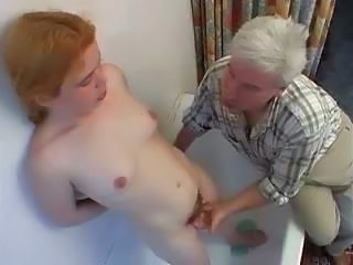 Hairy Old and Young Redhead Skinny Small Tits Amateur Teen Teen Ass Hairy Teen Hairy Amateur Teen Amateur Teen Hairy Teen Redhead Amateur
