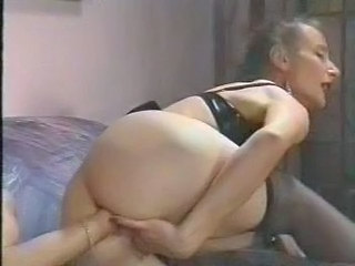 Amateur Anal Fisting Stockings Amateur Anal Stockings Fisting Amateur Fisting Anal Amateur