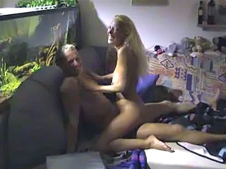Amateur Hardcore Riding Wife Riding Amateur Hardcore Amateur Wife Riding Amateur