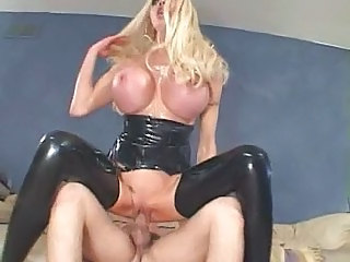 Babe Big Tits Blonde Hardcore Latex Pornstar Riding Shaved Big Tits Babe Big Tits Blonde Big Tits Big Tits Riding Big Tits Hardcore Blonde Big Tits Babe Big Tits Riding Tits