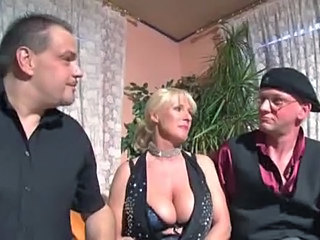 Big Tits Blonde European German  Pornstar Threesome Amateur Big Tits Big Tits Milf Big Tits Amateur Big Tits Blonde Big Tits Big Tits German Blonde Big Tits German Milf German Amateur German Blonde Milf Big Tits Milf Threesome European German Threesome Milf Threesome Amateur Threesome Blonde Amateur