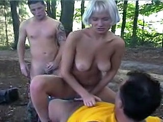 Amateur Cute Hardcore  Natural Outdoor Threesome Amateur Chubby Chubby Amateur Cute Chubby Cute Amateur Outdoor Hardcore Amateur Hardcore Busty Milf Threesome Outdoor Busty Outdoor Amateur Threesome Milf Threesome Amateur Threesome Busty Threesome Hardcore Amateur