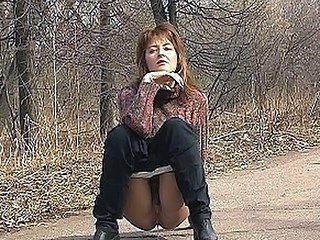 Amateur Mature Outdoor Pissing Public Amateur Mature Outdoor Outdoor Mature Outdoor Amateur Public Amateur Amateur Public