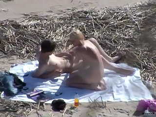 Beach Nudist Outdoor Public Voyeur Beach Nudist Beach Voyeur Outdoor Nudist Beach Public
