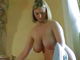 Amateur Big Tits Blonde Nipples Amateur Big Tits Big Tits Amateur Big Tits Blonde Big Tits Tits Nipple Blonde Big Tits Amateur