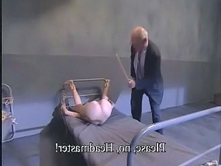 Bdsm Spanking Punish Bdsm