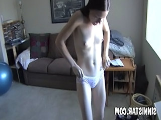 Amateur Panty Skinny Small Tits Teen Teen Anal Amateur Teen Amateur Anal Anal Teen Panty Teen Skinny Teen Teen Small Tits Teen Amateur Teen Panty Teen Skinny Amateur