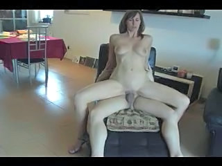 Amateur Hardcore Natural Riding Wife Riding Amateur Hardcore Amateur Wife Riding Amateur