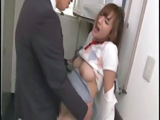 Asian Big Tits Japanese Office Pornstar Secretary Asian Big Tits Big Tits Asian Big Tits Tits Office Aunty Aunt Ghetto