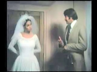 Bride Latina Pornstar Vintage Wedding