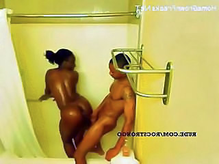 Amateur Ass Doggystyle Ebony Homemade Showers Ass Big Tits Ebony Ass Shower Tits Big Tits Ass Big Tits Big Tits Ebony Big Tits Hardcore