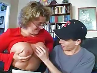 Big Tits Bus Glasses Mature Mom Nipples Mature Ass Ass Big Tits Big Tits Mature Big Tits Ass Big Tits Tits Mom Tits Nipple Glasses Mature Glasses Busty Mature Big Tits Big Tits Mom Mom Big Tits  Nipples Busty