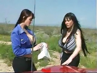 Big Tits Brunette Lesbian Outdoor Pornstar Ass Big Tits Big Tits Ass Big Tits Brunette Big Tits Car Tits Outdoor