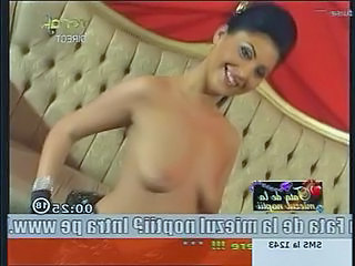 Dancing Indian Mature Small Tits Tits Dancing Indian Mature
