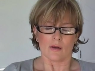 Glasses Mature Orgasm Mature Ass Glasses Mature Orgasm Mature