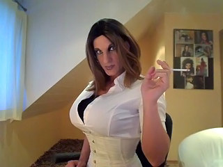 Big Tits Brunette Smoking Webcam Big Tits Brunette Big Tits Big Tits Webcam Webcam Big Tits