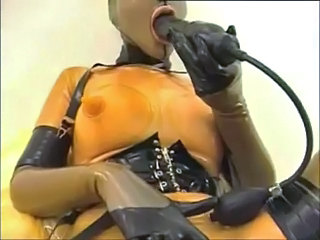 Bdsm Latex Toy Bdsm Rubber