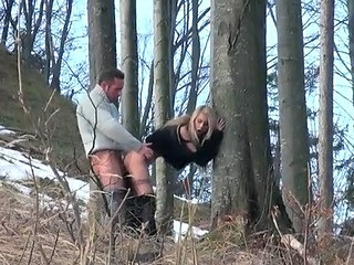 Amateur Blonde Doggystyle Outdoor Outdoor Outdoor Amateur Amateur