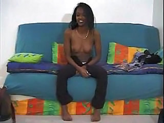 Amateur Ebony Skinny Small Tits Teen Young Amateur Teen Teen Babe Ebony Babe Skinny Babe Teen Pussy Ebony Pussy Skinny Teen Teen Small Tits Teen Amateur Teen Ebony Teen Skinny Amateur Ebony Teen