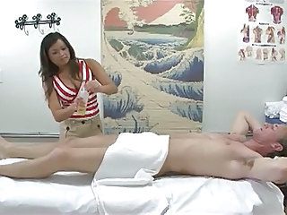 Amateur Asian Massage Amateur Asian Asian Amateur Massage Asian Amateur