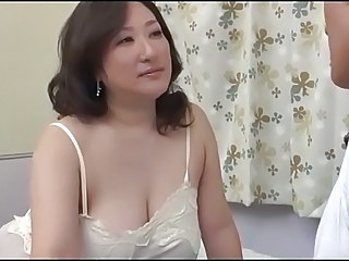Amateur Asian Lingerie Mature Amateur Mature Amateur Asian Asian Mature Asian Amateur Hardcore Mature Hardcore Amateur Lingerie Mature Asian Amateur