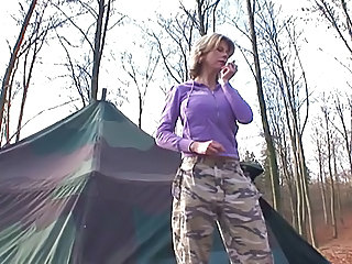 Amateur  Outdoor Forest Outdoor Outdoor Amateur Amateur