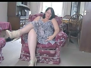 Big Tits Brunette Bus Glasses Mature Pantyhose Mature Ass Ass Big Tits Big Tits Mature Big Tits Milf Big Tits Ass Big Tits Brunette Big Tits Pantyhose Glasses Mature Glasses Busty Dirty Mature Big Tits Mature Pantyhose Milf Big Tits Milf Ass Milf Pantyhose