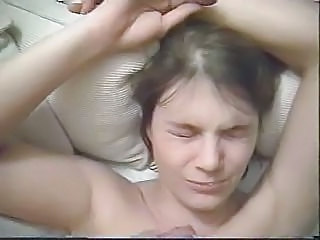 Anal Brunette Facial German Teen Teen Anal Anal Teen German Teen German Anal German Teen German Teen Facial