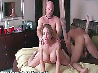 Big Tits Doggystyle Groupsex Stockings Swingers Wife Big Tits Tits Doggy Big Tits Stockings Big Tits Wife Stockings Wife Big Tits Wife Swingers