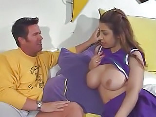Big Tits Cheerleader Hardcore Latina Student Uniform Big Tits Big Tits Latina Big Tits Hardcore Cheerleader Latina Big Tits