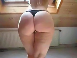 Amateur Ass Chubby Panty Amateur Chubby Blonde Chubby Chubby Ass Chubby Amateur Chubby Blonde High Heels Amateur